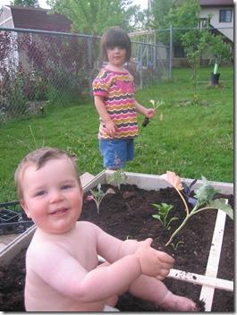 ablog children's garden 4